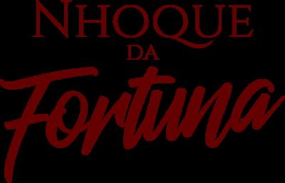 nhoque_title