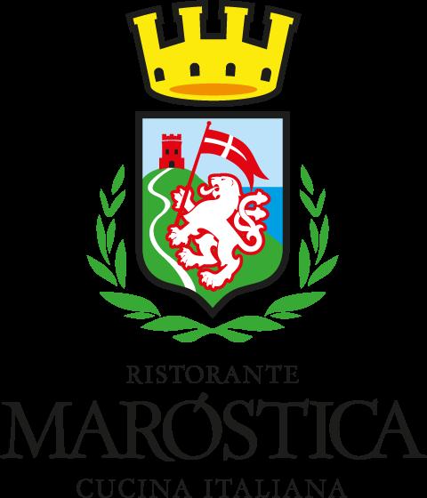 Maróstica Cozinha Italiana